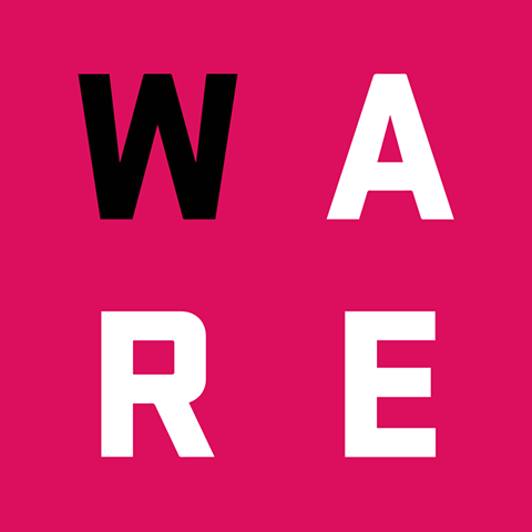 Wareable logo